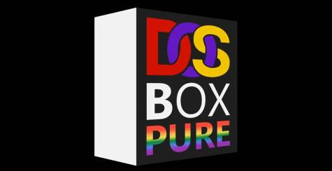 Au coeur de Retroarch, DOSBox Pure modernise l'émulation de jeux DOS