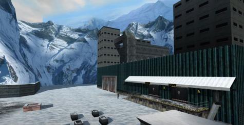 Dévoilée en vidéo, la version Xbox Live Arcade de GoldenEye 007 sortira peut-être cette année !