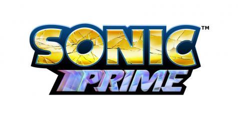 Netflix sortira en 2022 Sonic Prime, une série basée sur Sonic