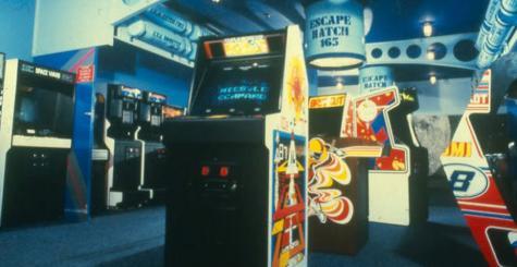 Téléchargez ce pack complet MAME Arcade64 pour Windows - 90 Go de roms, de bios, d'artworks et de plaisir !