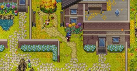 CrossCode - un DLC baptisé A New Home pour prolonger le plaisir