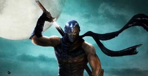 Ninja Gaiden: Master Collection sur PC, PS4, Xbox One et Switch en juin