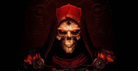 Diablo II Resurrected jouable sur PC dès ce weekend - vraiment ?