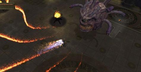 Baldur's Gate: Dark Alliance obtient une réédition 4K