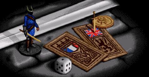 La Citadelle du Chaos officiellement disponible sur Mega Drive !