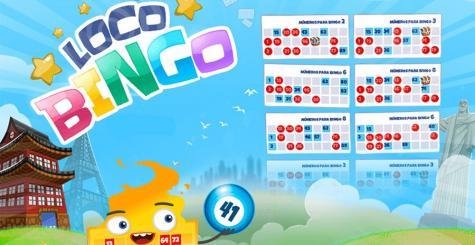 La croissance du jeu de Bingo dans le monde numérique
