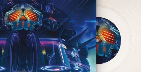 Mega Remix Man.EXE - d'élégantes interprétations hip hop, jazz et électro pour Mega Man