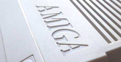 Boing - une nouvelle revue dédiée à l'Amiga fait son apparition !