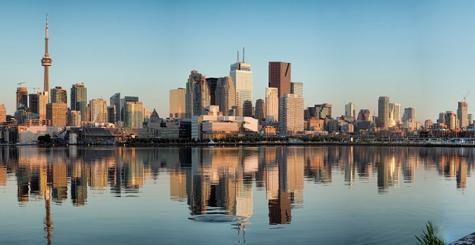 Pourquoi les casinos en ligne sont-ils si populaires au Canada ?