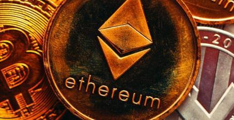 Bitcoin vs Ethereum : quel est le meilleur choix pour le jeu de crypto-monnaie ?