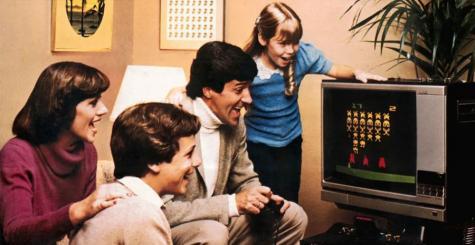 Atari tourne le dos au free-to-play et au mobile pour se concentrer sur les jeux PC et consoles