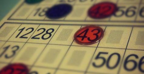 Les Loteries les plus populaires en France
