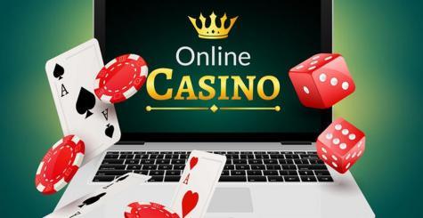 Qu'est-ce que le casino Live ?