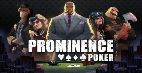 Les meilleurs jeux de casino sur consoles