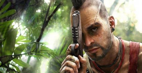Far Cry 3 offert par Ubisoft jusqu'au 11 septembre !