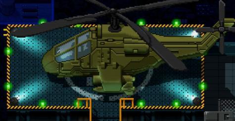 UnMetal - le pastiche de Metal Gear Solid s'infiltrera chez vous le 28 septembre !