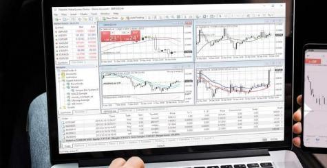 Meilleur simulateur trading pour débutant en 2021