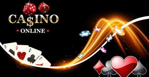 Quels sont les jeux les plus populaires dans un casino en ligne ?