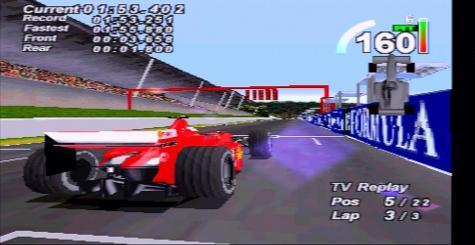 Profitez des Meilleurs Jeux vidéo à thème de sport