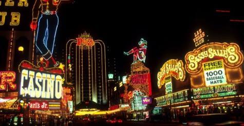 Les jeux classiques les plus intéressants dans les casinos en ligne