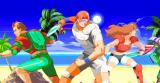 Windjammers lance son circuit officiel avec la Flying Power League