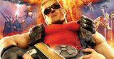Art et essai - Duke Nukem au cinéma serait incarné par John Cena