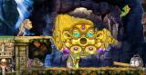 Le remake de Toki sort de l'impasse et atterrira sur Nintendo Switch !