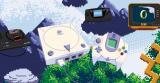 SEGA Forever - les jeux gratuits s'améliorent encore !