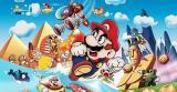 Super Mario Land prend des couleurs et devient Super Mario Land DX !