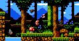Avec Malasombra, 4MHz crée la surprise et passe de l'Amstrad CPC à la NES !