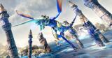 Panzer Dragoon Remake bel et bien sur Nintendo Switch !