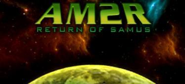 Le remake de Metroid 2 - Another Metroid arrive cet été !