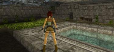 Tomb Raider jouable en ligne sur navigateur !