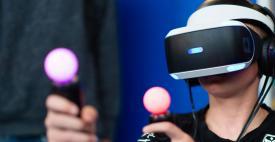 Virtual Calais 8.0 - l'édition 2017 dévoile son programme jeu vidéo et cosplay