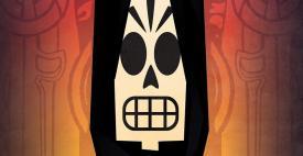 Grim Fandango déboule par surprise sur Switch, accompagné par un double vinyle de sa soundtrack !