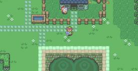 ZeldaForce développe A Link to the Dream, un remake de Zelda: Link's Awakening dans le style de Link To The Past