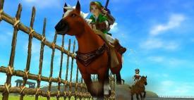 Remaster, Remake ou Emulation, quel type de jeu pour quel joueur ?