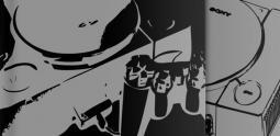 Playstation Anthologie Vol.3 - l'acte final