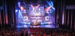DreamHack France 2016 annonce les 4 premières disciplines pour la seconde édition