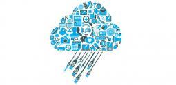 Solution cloudcomputing
