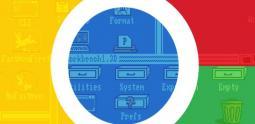 L'Amiga 500 jouable sur votre navigateur Google Chrome