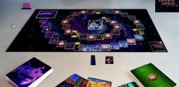Space Race - un Trivial Pursuit gratuit dédié au retrogaming !