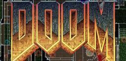 Tech Gone Bad - un niveau tout neuf pour Doom par John Romero himself !