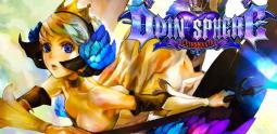 Découvrons Odin Sphere, symbole du J-RPG en 2D !