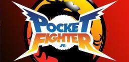 Pocket Fighter se consacre à Mortal Kombat sur Game Boy et Game Gear
