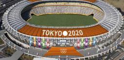 Japon - Union Gaming espère voir la situation au Japon avancer
