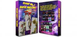 Une encyclopédie du shoot'em up par Côté Gamers