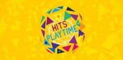 L'édition 2016 du concours Hits Playtime est annoncée !
