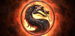 Mortal Kombat cachait bien son jeu