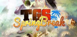 Le TGS Springbreak invite les geeks à Toulouse